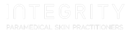 Integrity Paramedical Skin Practitioners logo