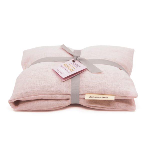 heat-pillow-restore-blush