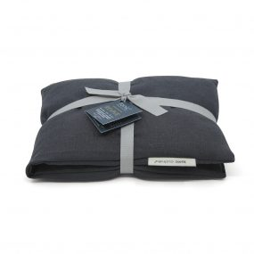 heat-pillow-revive-charcoal
