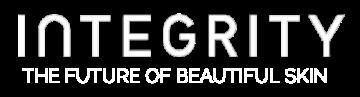 integrity skin shop logo