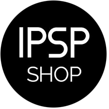 IPSP shop logo