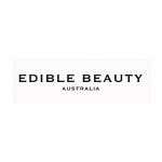 edible-beauty logo