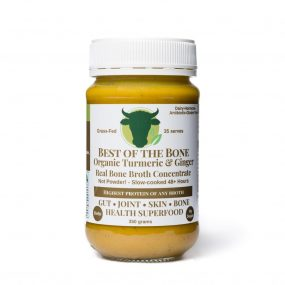 best of the bone product