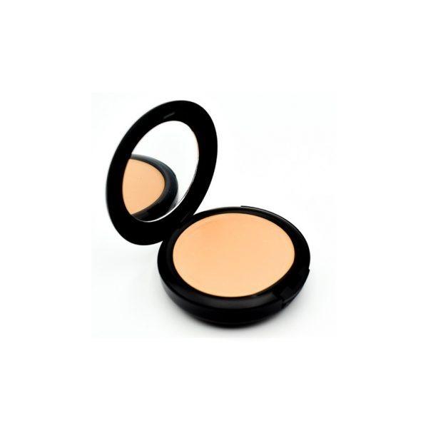 Saint Minerals Cream compact